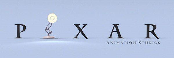 Pixar em números - de TOY STORY a BRAVE