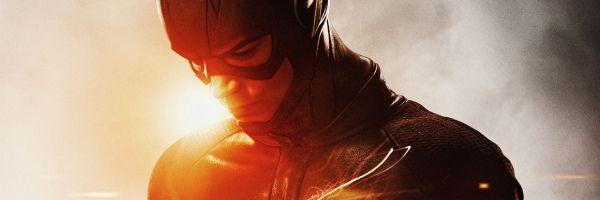 Recapitulação da estreia da terceira temporada de 'The Flash': 'Flashpoint' - Fast and Furious