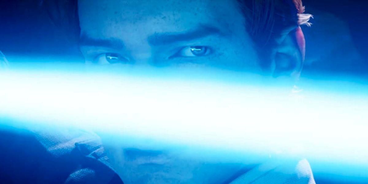 """Погледајте: Луцасфилм Гамес је нови, службени дом за игре """"Ратови звезда"""" и још много тога"""