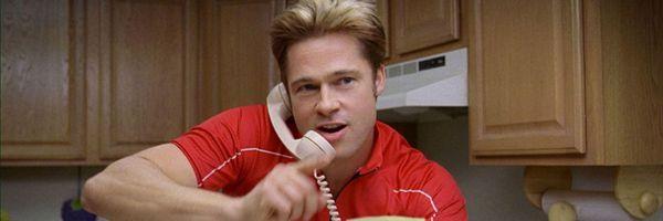 Die besten Brad Pitt-Filme, die gerade gestreamt werden