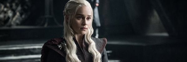 'Game of Thrones' Guide, Week 3: Every Question We have Before Episode 4