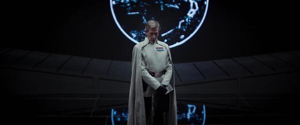Collider-jedineuvosto: 'Rogue One' uudistaa Saagan; Jakso VIII -tuotanto kotikäynnissä