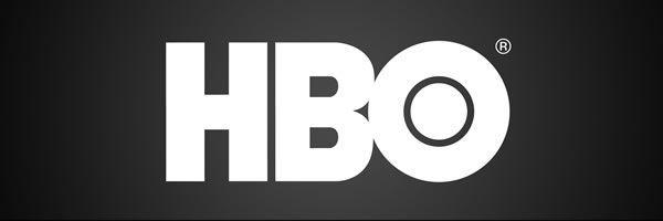 رئيس برمجة HBO مايكل لومباردو يخرج بعد 33 عامًا