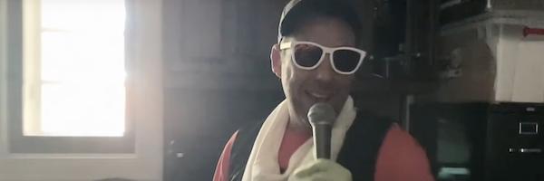 """亚当·桑德勒(Adam Sandler)和皮特·戴维森(Pete Davidson)在"""" SNL""""上进行终极的""""全屋果酱"""""""