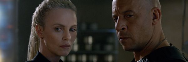 The Fate of the Furious Ending uitgelegd