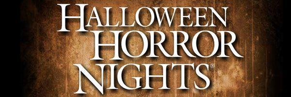 Halloween Horror Nights in beiden Universal Studios Resorts abgesagt
