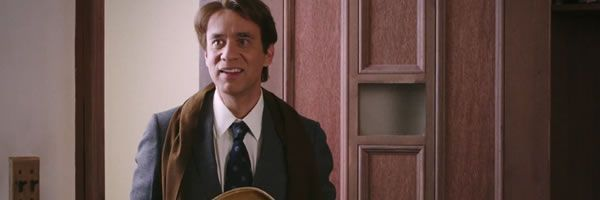 Assista: SNL Brilliantly Spoofs 'Dead Poets Society' com 'Farewell Mr. Bunting'