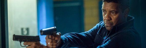 Triler 'Male stvari' u kojem glume Denzel Washington i Rami Malek ima datum izlaska
