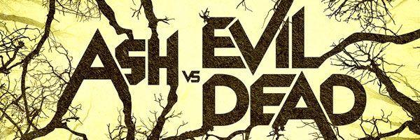 """Recapitulação de 'Ash vs. Evil Dead': """"The Host"""" - Não posso culpar um demônio por tentar!"""